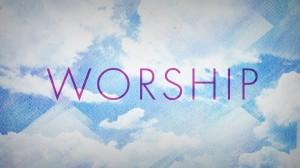 Worship_ cloud Banner 1