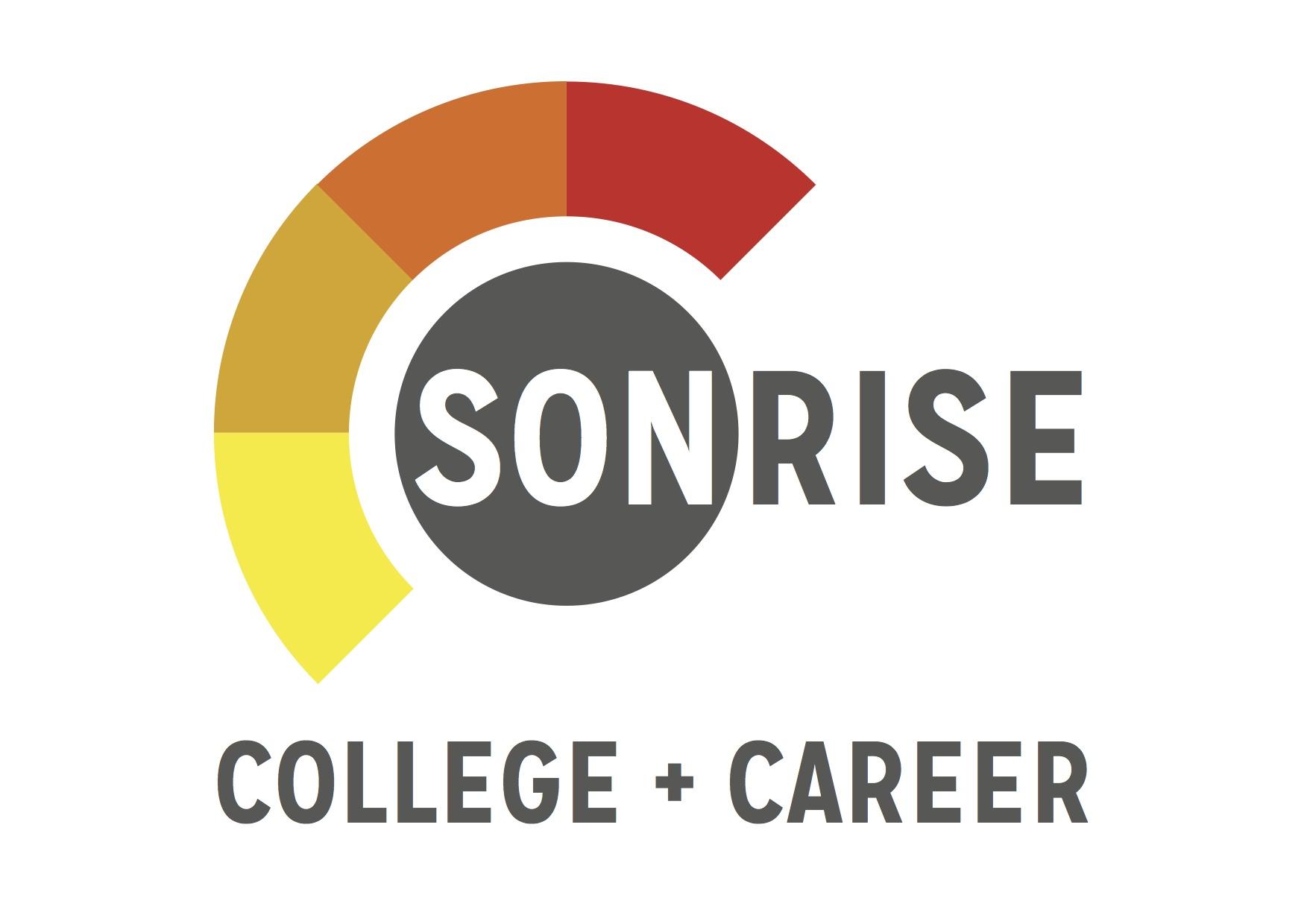 Sonrise Logo-3