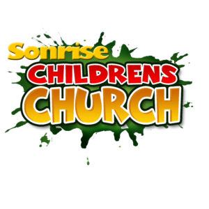 Sonrise_Childrens_Church
